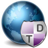 DTcom
